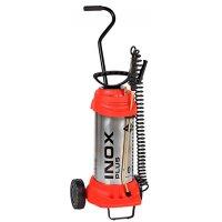 INOX PLUS 10 L.